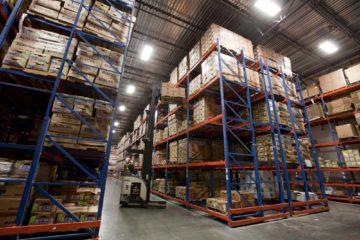 Vietnam Sourcing – Find Factories in Vietnam – Sourcing Suppliers in Vietnam