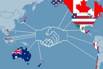 US, EU trade deals to accelerate Vietnam sourcing