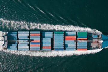Vietnam Global Supply Chain
