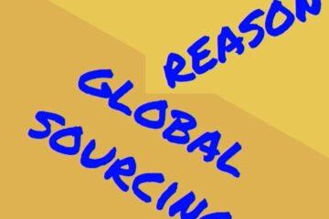 Vietnam Global Sourcing