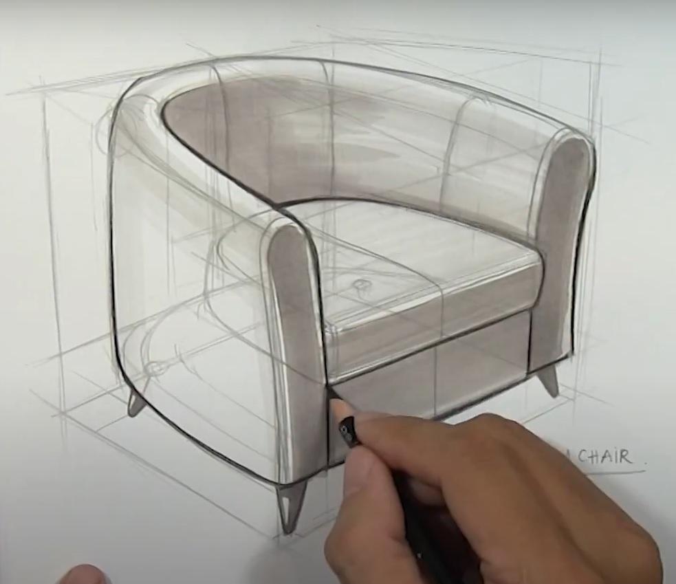 Original design manufacturer