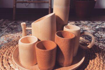 Vietnamese handicrafts Sourcing