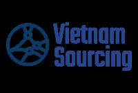 vietnamsourcing.net